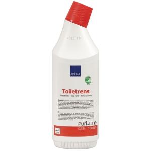 Toiletrens Puri-Line, 750 ml