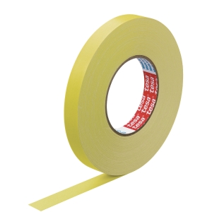 TAPE TESA 57230-3 EXTRA POWER 19MMX50MM GUL
