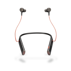 Headset Plantronics 208748-01 VOY 6200 UC sort