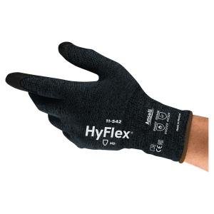 Handsker Ansell HyFlex 11-542, str. 11