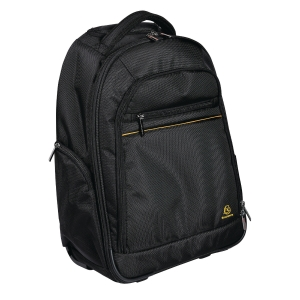 Eaxctive 18634E Exabusiness Backpack For Laptop 15,6