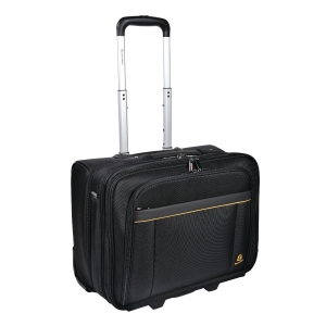 Trolley Exactive 18534E laptop 15.6