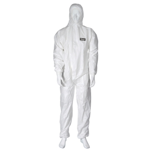 OX-ON COVERALL COMFORT 2XL