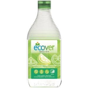 Opvaskemiddel Ecover, 450 ml