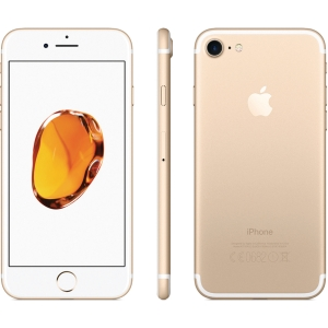 APPLE MN902QN/A IPHONE 7 32GB GOLD