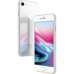 smartphone Apple iPhone 8 64 GB