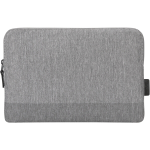 Sleeve Targus Citylife Pro Macbook 15.6