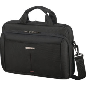 Computertaske Samsonite guardit 2.0 15,6
