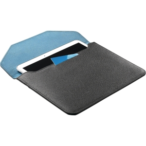 Tabletcover Cellularline Travel, til tablet 10,5