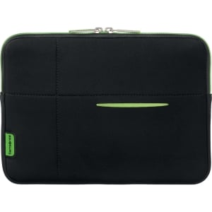 Sleeeve Samsonite airglow laptop 13,3