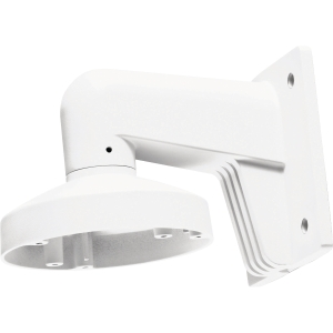 MICROVIEW WALL MOUNT WHITE