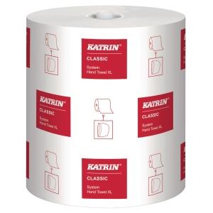 Håndklæderulle Katrin 30620 til XL dispenser