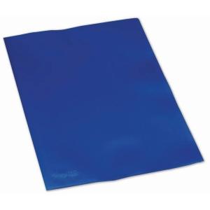 Chartek Lyreco uden huller A4 blå æske a 100 stk