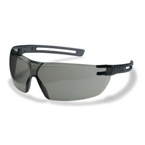 UVEX 9199.280 X-FIT EYE GLASSES GREY