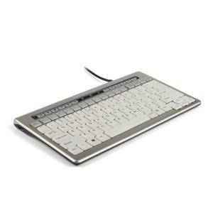 B&E S-BOARD 840 DESIGN K/BOARD USB