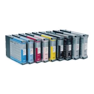 EPSON T6022 INK JET CART 110ML CYAN
