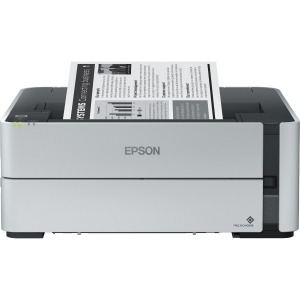 EPSON ECOTANK ET-M1170 M/FUNCT PRINT