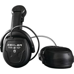 ZEKLER 412SH EARMUFF