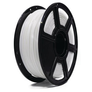 GEARLAB GLB251001 PLA 3D 1.75MM WHITE