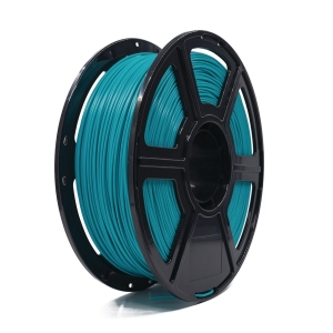 GEARLAB GLB251010 PLA 3D 1.75MM LIG BLUE