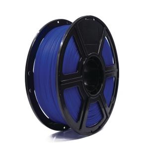 GEARLAB GLB251069 PLA 3D 1.75MM TRA BLUE