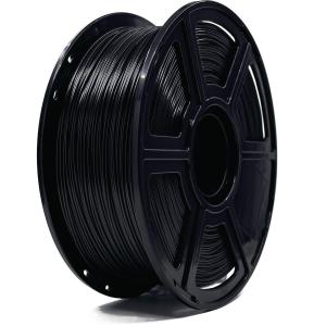 GEARLAB GLB253201 HIPS 3D 1.75MM BLACK