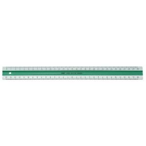 LINEAL LINEX SUPER 40 CM