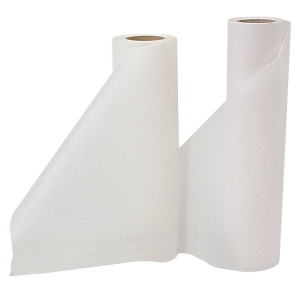 Skitsepapir Manifold 25g 30cm x 100m