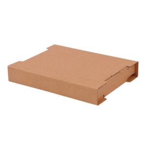 MAILING CARDBOARD BOX 320X285X52 MM