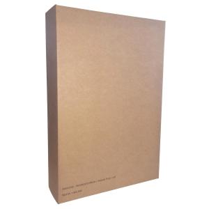 Rigsarkivæske 172260 melllem folio