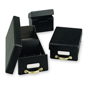 KARTOTEK A-500 FIBER SORT 9X 15,5 X 21,5 CM
