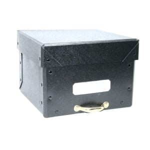 KARTOTEK A5-500 FIBER SORT 16,5 X 24,0 X 22,0 cm