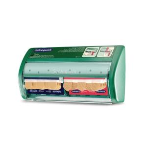 Plasterautomat 4907 Cederroth