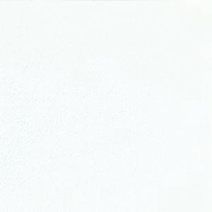 Servietter Duni 1-lag 33x33 hvid pose a 600 stk