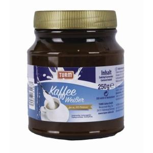 Flødepulver Creme De La Cream, 250 g