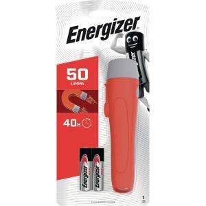 LOMMELYGTE ENERGIZER MAGNET LED 2AA