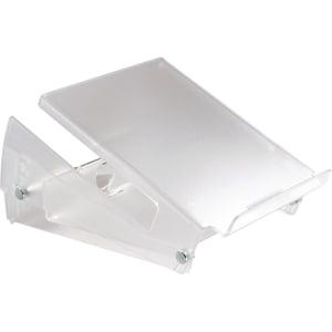 3D LAPTOP SUPPORT B&E ERGO TOP