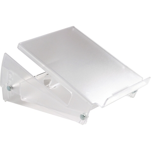 Laptopstand BakkerElkhuizen Ergo-Top 320