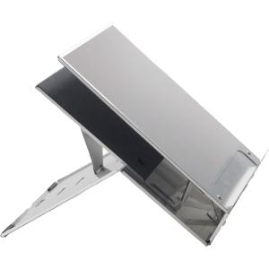 Laptopstand BakkerElkhuizen Ergo-Q 220