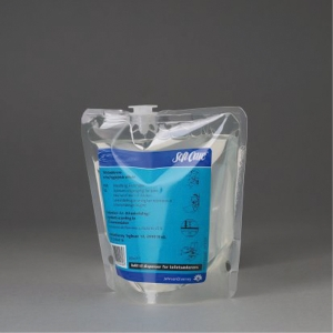 Toiletsæderens Diversey Soft Care, 300 ml