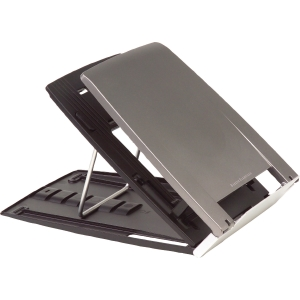 Laptopstand BakkerElkhuizen Ergo-Q 330