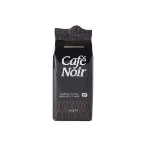 Cafe Noir filterkaffe 500 gram
