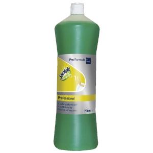 Opvaskemiddel Sunlight 750 ml