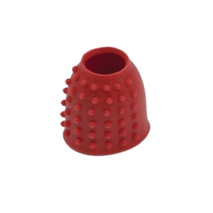 BX20 FINGER CONE 15MM