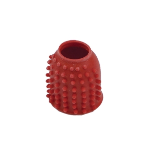 BX20 FINGER CONE 17MM