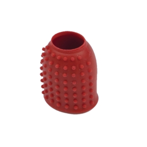 BX20 FINGER CONE 19MM