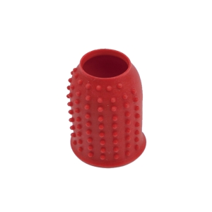 BX20 FINGER CONE 22MM