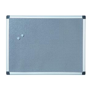 OPSLAGSTAVLE MAGNETISK MAYA 45 X 60 CM
