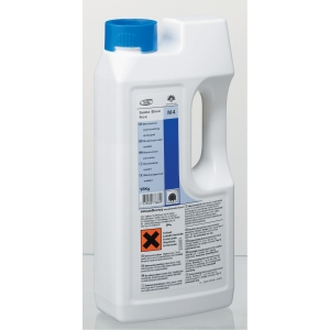 SUMAZON DISHWASHER-DETERGENT