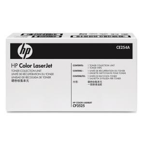 Spildtoner HP CE254A, 36.000 sider